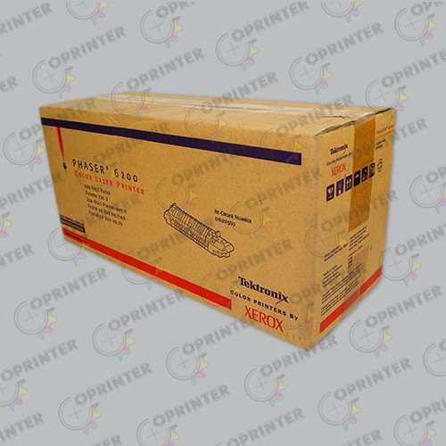 Узел термозакрепления 220v 016201500(16201500)
