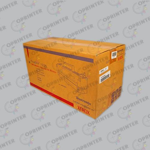 Узел термозакрепления 220V 016-2034-00 (016203400 )