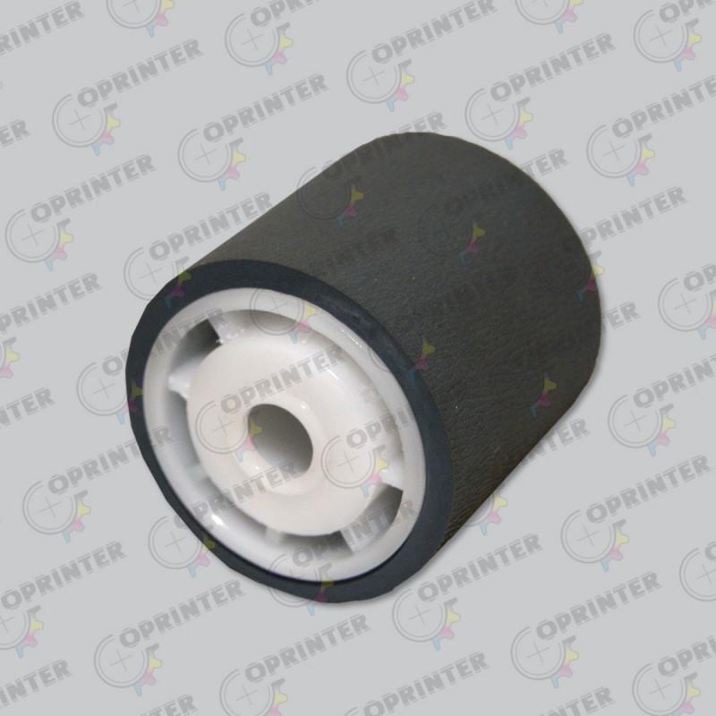 Транспортировочный ролик Konica Minolta A4EUR71400