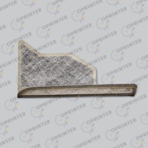 Пылевой фильтр PH A50U168801