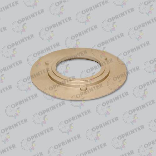 Регулирующая втулка Konica Minolta A50U724102