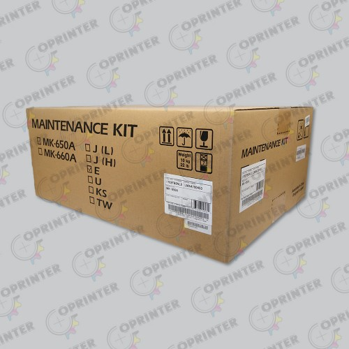 Maintenance Kit 1702FB8NL0