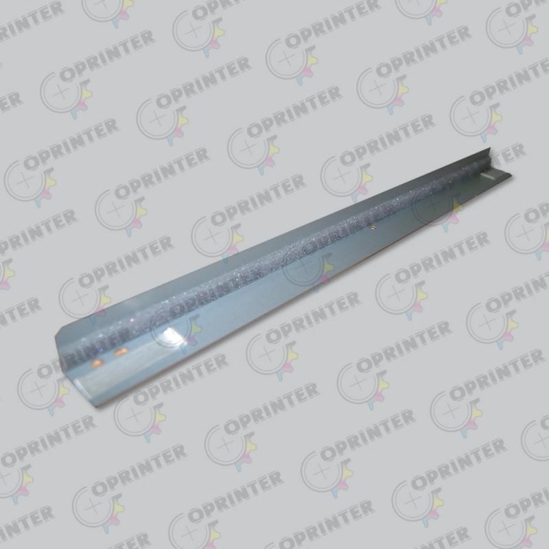 Лезвие очистки Konica Minolta A1DUR71C00