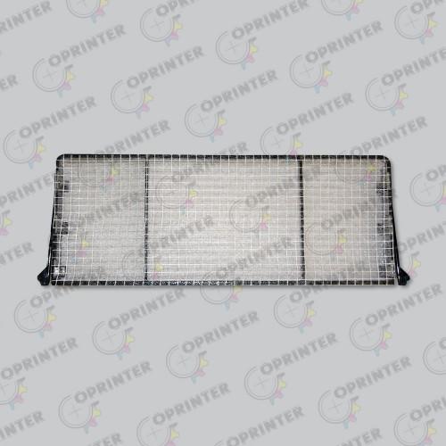 Фильтр воздушный Dust Proof Firter /2 Assy Konica Minolta A1DUR70700