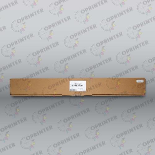 Блок короны заряда в сборе Konica Minolta A50UR70300