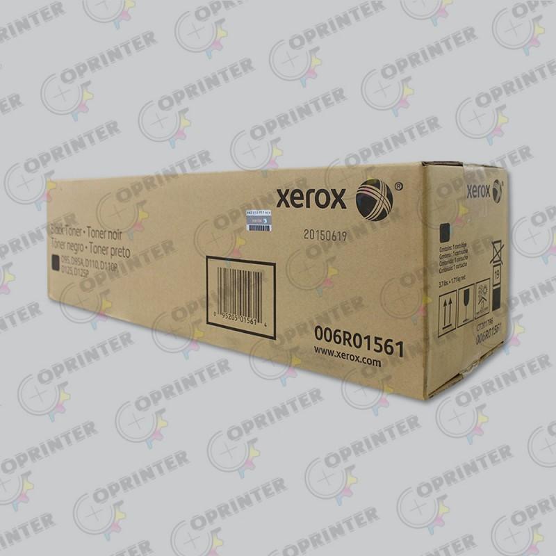 Тонер-картридж Xerox 006R01561