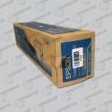 Тонер-картридж синий Epson 0197 (C13S050197) (О)