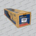 Тонер-картридж пурпурный Epson 0196 (C13S050196) (О)