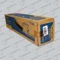 Тонер-картридж желтый Epson 0195 (C13S050195) (О)