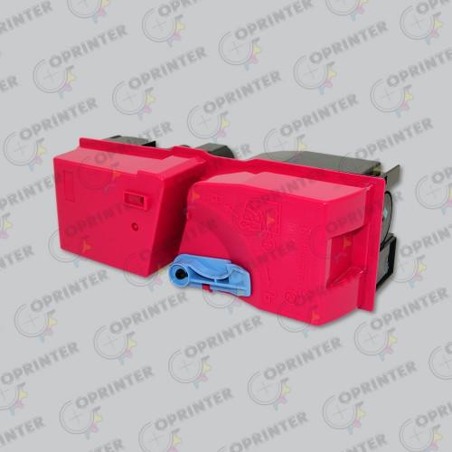 TK-825 Toner Kit Magenta 7k