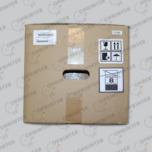 Блок девелопера C A1DUR70X77 (A1DUR70X44,-66) (A1DUR74K22, - 33)