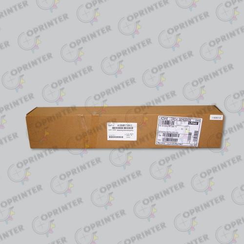 Блок нейтрализации заряда Konica Minolta A1DUR73811