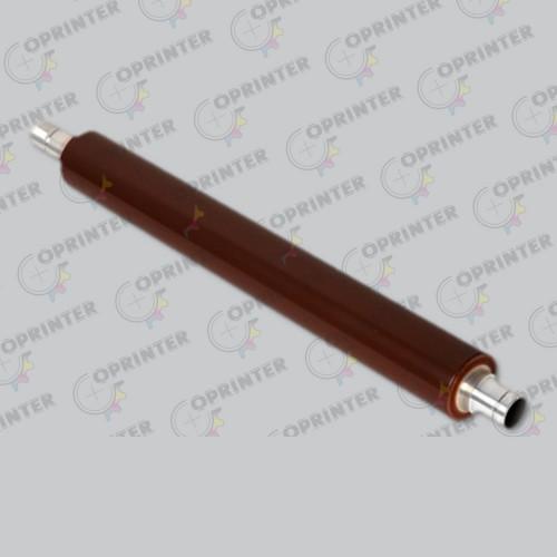 Прижимной (резиновый) вал Konica-Minolta A03U720300