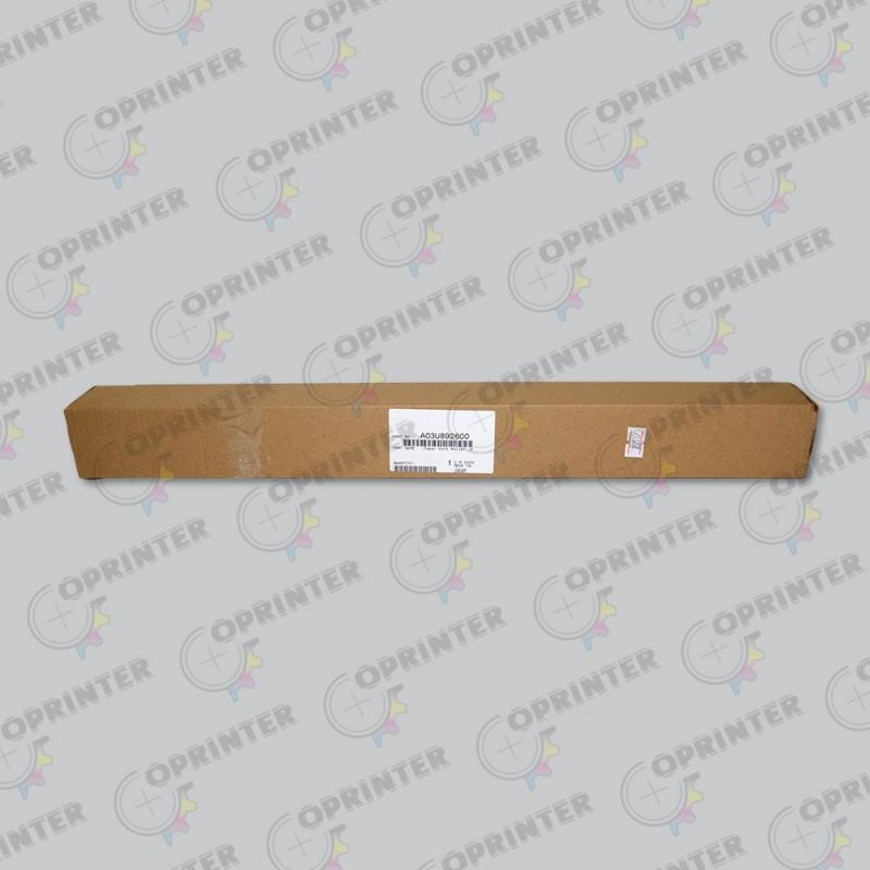 Ролик вывода бумаги  B A03U892600
