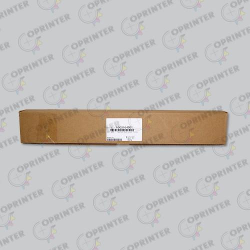 Пылезащитный фильтр A50U164901