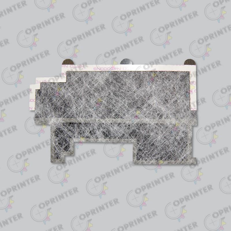 Пылевой фильтр 2 A50U169501