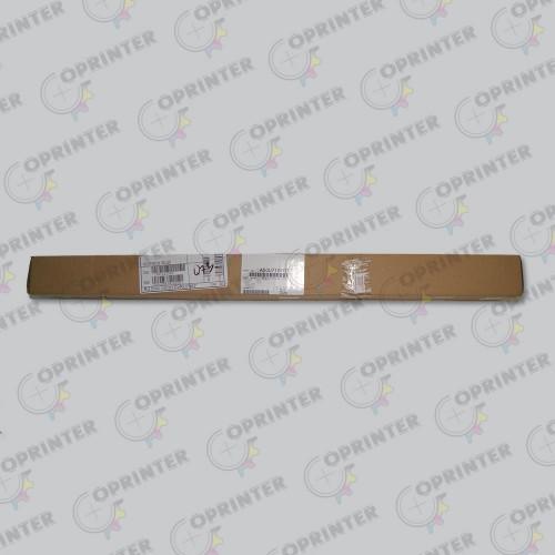 Ролик секции регистрации A50U710101
