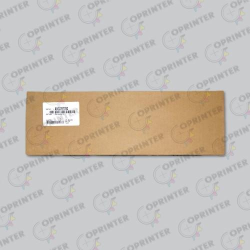 Ремень термоузла Konica-Minolta A50U757700 / A50U765000
