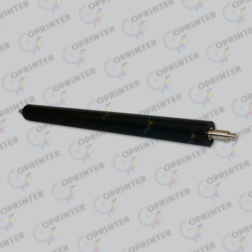 Ролик переноса нижний Konica Minolta 65AA26111