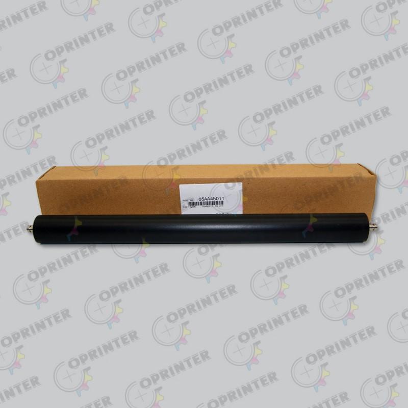 Ролик переноса Konica Minolta 65AA45011