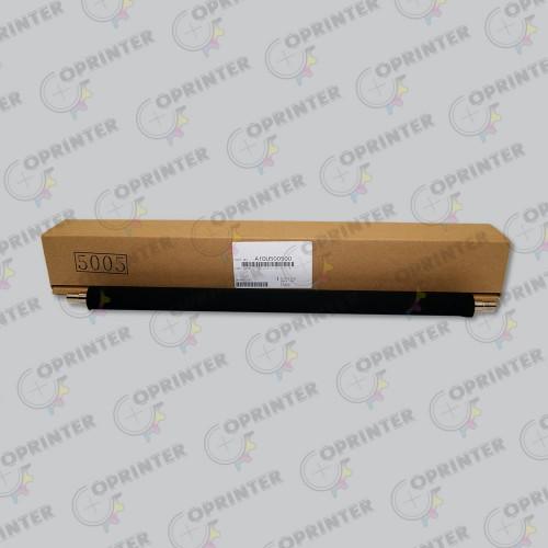 Ролик переноса 1-й Konica Minolta  A1DU500500(A03U500400)