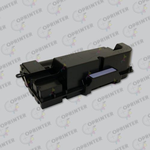 FILTER BOX (A5AWR70B11)