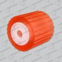 Резиновая насадка (A08R562101)