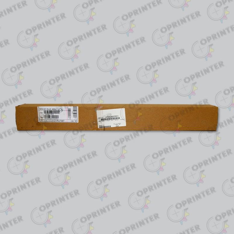 Ролик вывода бумаги  Middle A50U860501