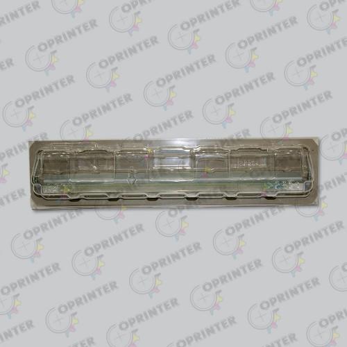 Лезвие очистки ремня Konica Minolta A50UR70K11