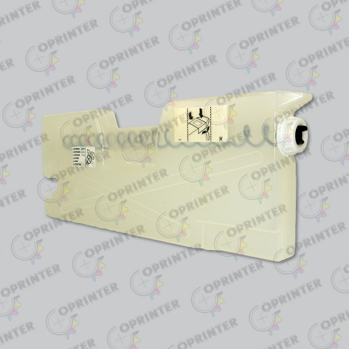 Контейнер сбора тонера A50UR70114