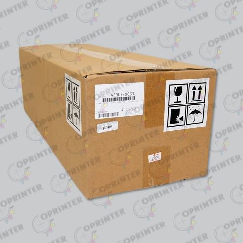 Блок очистки ленты переноса Konica Minolta A50UR70633