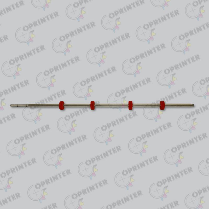 Ролик вывода бумаги A043890700 (A043890701)