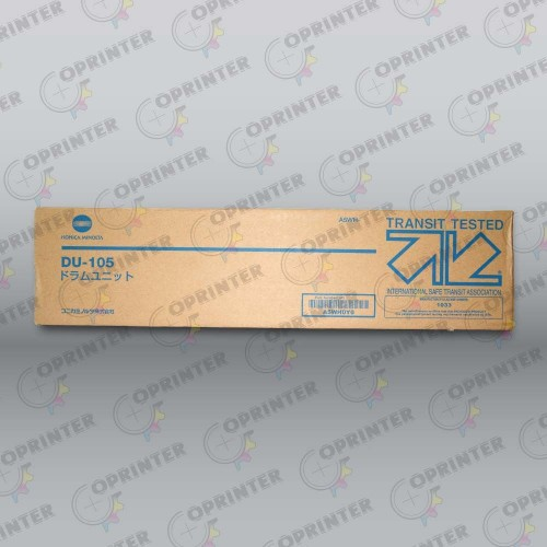 Фотобарабан (О) DU-105 Konica Minolta A5WH0Y0