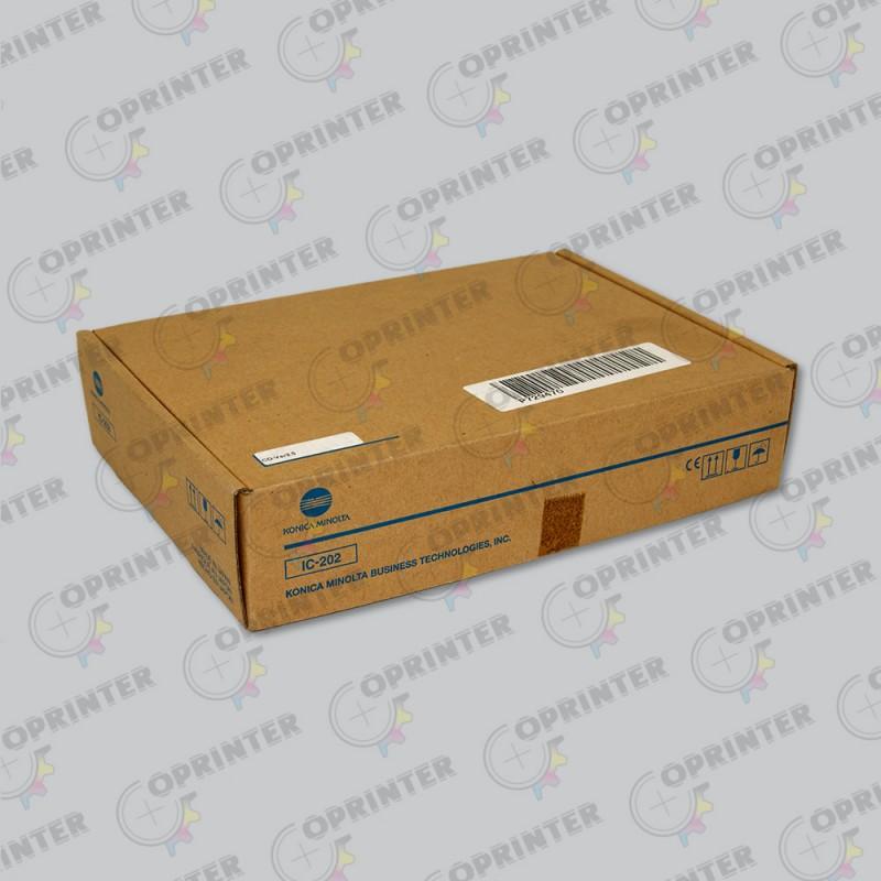Контроллер печати IC-202 15NG08458