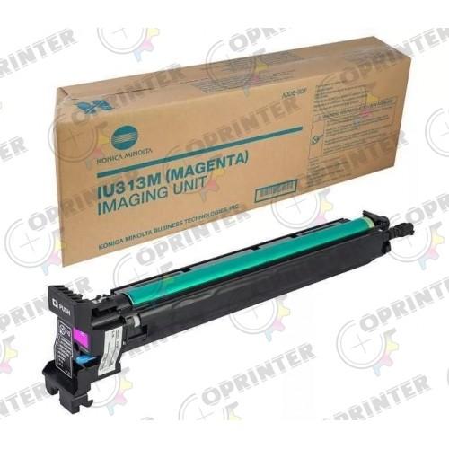 Блок формирования изображения Пурпурный IU-313 M Imaging Unit M A0DE0DF