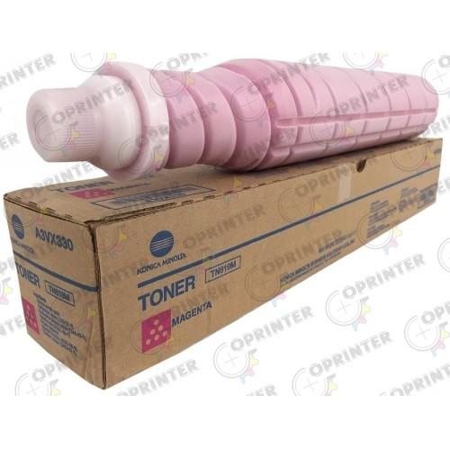 Тонер TN-619M