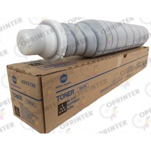 Тонер TN-619K
