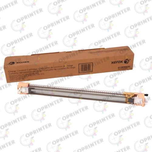Коротрон заряда для Xerox DC 240 ОРИГИНАЛ 013R00650 (013R00630)