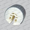 Ролик подачи лотка XEROX 059k60141