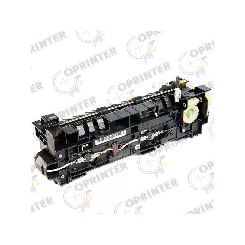 Узел термозакрепления FK-3130 (302LV93116)