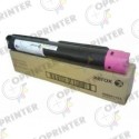 Тонер-картридж пурпурный 006R01455 (006R01463)