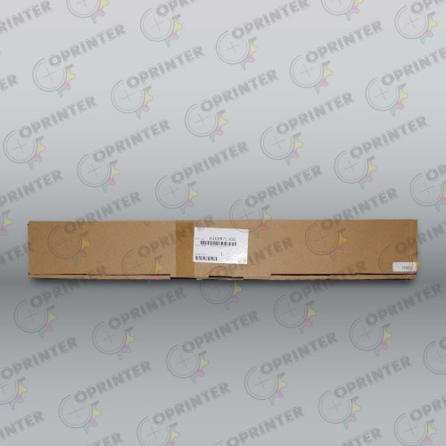 Блок короны заряда в сборе Konica Minolta A1DUR71300