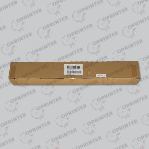 Блок короны заряда A92WR70300