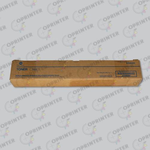 Лента переноса изображения A61DR71300(A61DR70022, A61DR71311)