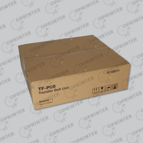 Блок переноса изображения Konica Minolta TF-P05 (A1480Y1)