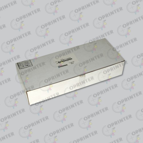 Озоновый фильтр для BIZHUB PRESS C8000 A1RF114400(A1RF114402)