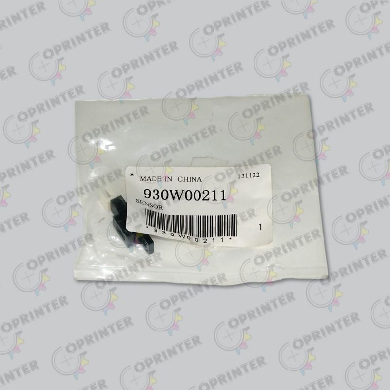 Датчик 930W00211
