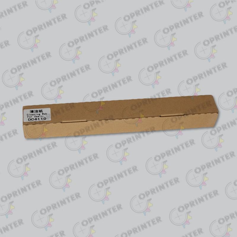 Полотенце для узла очистки 008R013085 108R00976 (Китай)