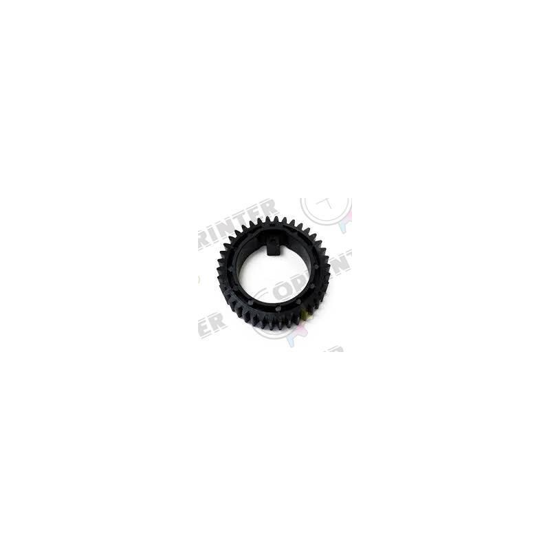 Drive  Gear/Front 38T A50U739800  (A50U726001)