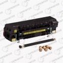 Сервисный комплект 220v 108R329 (108R00329)